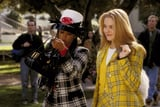 "Alicia Silverstone Shares the Story Behind Her Most Iconic Clueless Look: ""The Clothes Are Everything"""